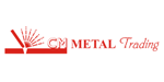 CM METAL TRADING - Aparate sudura - Pistolete de sudura - Debitare cu plasma