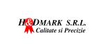 H&DMARK - aparate de masura - echipamente topografice - laseri pentru constructii