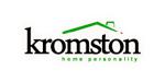 KROMSTON - Cărămidă klinker, pardoseli klinker și parchet plută