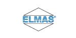 ELMAS - Macarale industriale-Structuri metalice-Stivuitoare-Ascensoare-Stelaje-Sisteme de parcare