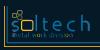 Soltech Metal Work Division - Construcții civile și industriale - instalații - construcții drumuri