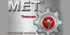 MET TIMIȘOARA - Confecții metalice - Mobilier metalic industrial - Orice confecție metalică la comandă