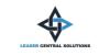 LEADER CENTRAL SOLUTIONS - Confecții metalice la comandă - Construcții industriale