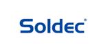 SOLDEC - Dezumidificare și umidificare în construcții, umidificatoare, dezumidificatoare