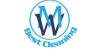 WM BEST CLEANING - Servicii profesionale de curățenie!
