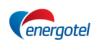 ENERGOTEL - Instalații electrice - Instalații tehnico-sanitare
