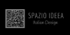 SPAZIO IDEEA - Amenajări interioare - Gresie și faianță
