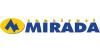 MIRADA - Materiale de construcții, lacuri și vopsele, acoperișuri