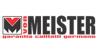 VON MEISTER - Materiale de construcții de calitate germană!