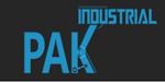 PAK INDUSTRIAL - Închiriere utilaje pentru lucru la înălțime - Construcții civile și industriale