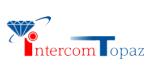 INTERCOM TOPAZ - Profile aluminiu DELTA, profile PVC Winhouse și feronerie Geviss