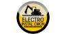 ELECTRO INSTAL CMON - Instalații electrice, forări orizontale și săpături mecanizate