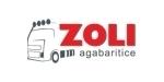 ZOLIAGABARITICETRANS - Transporturi naționale și internaționale - Transporturi agabaritice