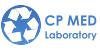 CP MED LABORATORY - Protecția mediului - Studii de mediu - Bilanțuri de mediu