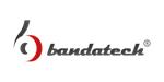 BANDATECH -  Tehnologii pentru izolare instalații de climatizare, termice și ventilație