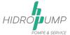 HIDROPUMP - Vânzare și service pompe de uz industrial și casnic