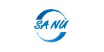 SANU SERVICE RO - Fabricare, proiectare și instalare sisteme de ventilație