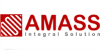 AMASS - Sisteme de încălzire economice
