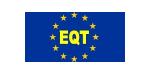 EURO QUALITY TEST - Agremente și expertize în construcții, construcții civile și prefabricate din beton