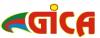 GICA - Compresoare - Unelte pneumatice - Fitinguri - Hidraulică