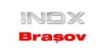 BALUSTRADE INOX Arad | Tel. 0769 994 506 | SCĂRI INOX | SCĂRI METALICE | BALUSTRADE METALICE | FIER FORJAT