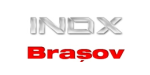 BALUSTRADE INOX Arad | Tel. 0769 994 506 | CONFECȚII INOX | CONFECȚII METALICE | FIER FORJAT