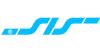 SIS SA - Inginerie sisteme - Automatizări industriale - Sisteme de securitate