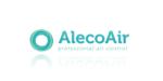 ALECO AIR - Dezumidificatoare, purificatoare de aer, aeroterme și aparate de aer condiționat mobil