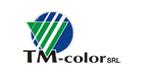 Sc. TM - Color Srl. - TIKKURILA - Lacuri și vopsele, pardoseli, produse amenajări interioare-exterioare, scule