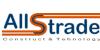 All Strade Construct & Tehnology - Amenajare drumuri, asfaltare și excavații