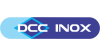 DCC  INOX - Balustrade inox