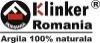 KLINKER ROMANIA - Cărămidă aparentă, pavaje klinker, pardoseli klinker și montaj pavaje klinker