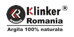 KLINKER ROMANIA - Caramida aparenta - pavaje klinker - pardoseli klinker - montaj pavaje klinker