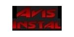 AVIS INSTAL - Tăiere și carotare - Demolări controlate