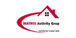 MATRIX ACTIVITY GRUP - Accesorii instalații sanitare și termice - Robineți de apă - Racorduri