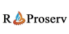 R-PROSERV - Instalații de gaze naturale, instalații GPL și instalații de încălzire
