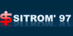 SITROM '97 S.A. - Producator de agregate si balastiera - Constructii drumuri si poduri