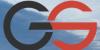GEO SEARCH S.R.L. - Proiectare și investigații geotehnice - Asistență tehnică