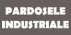 PARDOSELE INDUSTRIALE - Execuție pardoseli industriale și decorative