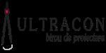 ULTRA CON - Proiectare construcții civile, industriale și agricole - Optimizare structuri de rezistență - Hale și structuri metalice