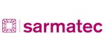 SARMATEC - Confectii metalice - Rafturi metalice - Containere din grilaj metalic