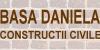 BASA CONSTRUCT - Construcții civile, montaj acoperiș, finisaje interioare și exterioare