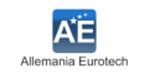 ALLEMANIA EUROTECH - Utilaje și echipamente pentru drumuri, construcții servicii, închiriere, vânzare și service