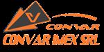 CONVAR - Vanzare echipamente de curatenie stradala si deszapezire - Piese si consumabile