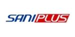 SANIPLUS - Depozit și magazin de produse pentru instalații sanitare - instalații termice - instalații gaz