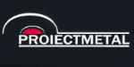 PROIECTMETAL - Proiectare și execuție structuri metalice - Construcții industriale