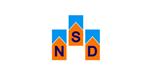 PALET NSD GROZA - Comercializare și reparații paleți