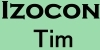 IZOCON TIM - Hidroizolații și montaj acoperiș