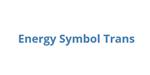 Energy Symbol Trans - Instalații electrice, branșamente electrice, iluminat public