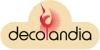 DECOLANDIA - Parchet, scări din lemn, piatră naturală decorativă